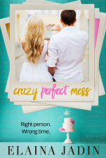 crazy-perfect-mess-15r-hdh.png