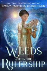 The Weeds within the Rulership Cover