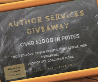 author-services-giveaway-fb-graphic-31