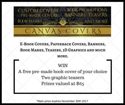 Canvas Cover's Giveaway Graphic with border.png