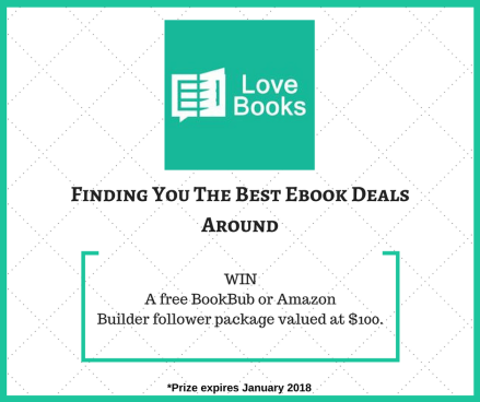 Love Books's Giveaway Graphic with border.png
