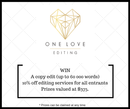 One Love Editing's Giveaway Graphic with border.png