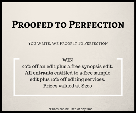 Proofed to Perfection's Giveaway Graphic with border (1).png
