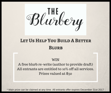 The Blurbery's Giveaway Graphic with border.png