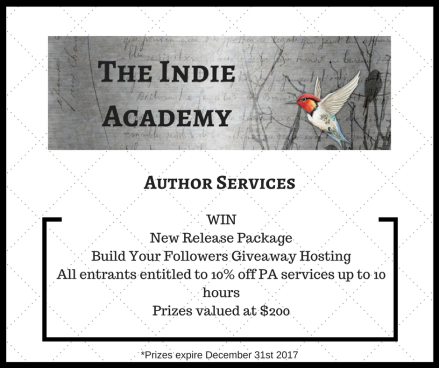 The Indie Academy's Giveaway Graphic with border.png