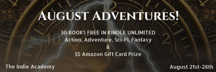 The Indie Academy's August Adventures Banner!.png