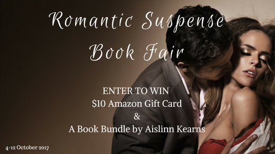 romantic-suspense-book-fair-graphic11