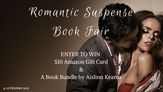 romantic-suspense-book-fair-graphic11