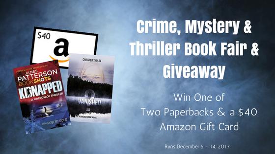 crime-mystery-thriller-book-fair-graphic1