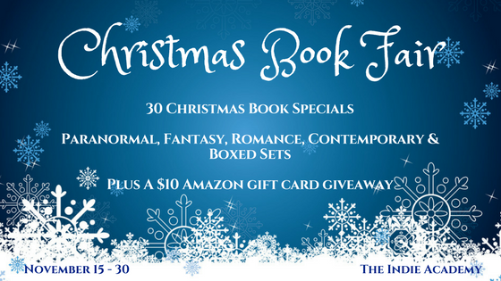 indie-academy-christmas-book-fair1