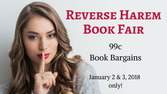 reverse-harem-book-fair-graphic-final1