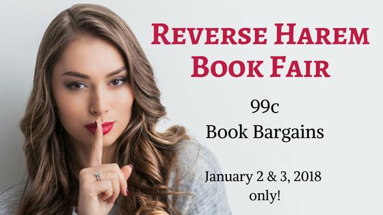 reverse-harem-book-fair-graphic-final1