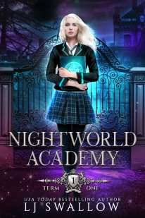 NightAcademy1_Ebook_Amazon