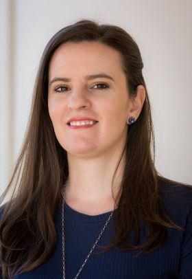 Profile Picture 2, Anna Hub