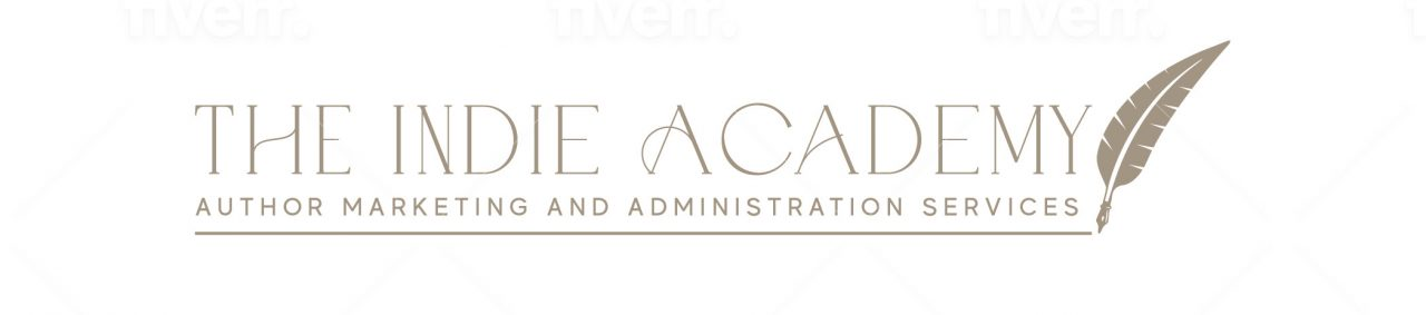 The Indie Academy
